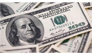 Dolar kritik haftaya yükselişle başladı
