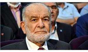 Karamollaoğlu, Taliban'a 'danışmanlık' için Türkiye'yi işaret etti