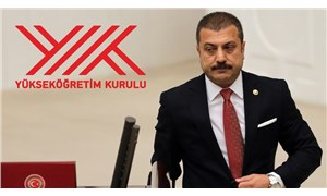 YÖK konuyu kapattı: Kavcıoğlu'nun teziyle ilgili skandal karar kesinleşti