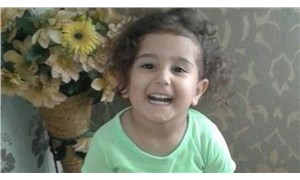 Amasya'da yatak bazasına sıkışan çocuk hayatını kaybetti