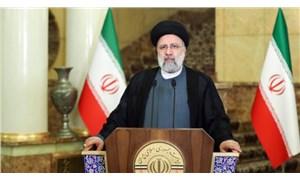 İran Cumhurbaşkanı, BM Genel Kurulundaki konuşmasında ABD yaptırımlarını savaşa benzetti
