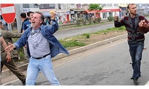 Metin Lokumcu davasında itirazlar reddedildi; Ağır ceza mahkemesinde görülecek
