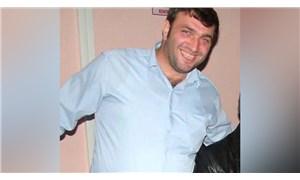 Rize'de aşı karşıtı olan hastane çalışanı Covid-19'dan öldü