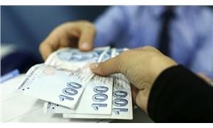 Takibe düşen bireysel kredilerde rekor artış: 2.2 milyar TL'ye yükseldi