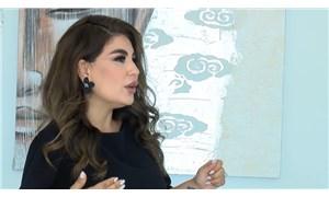 Taliban'dan kaçan Afgan şarkıcı: Türkiye hükümetine ulaşmayı planlıyorum