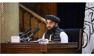 Taliban: IŞİD, Afganistan'da güçlü değil