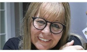 Tiyatro araştırmacısı Hülya Nutku hayatını kaybetti