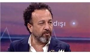 TTB'den aşı karşıtı açıklamalar yapan Dr. Ümit Aktaş'a ceza