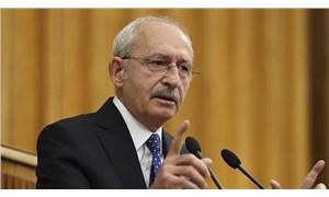 Kılıçdaroğlu Bahçeli'ye yanıt verdi, 'çözüm' açıklamasını yineledi: Barışı dostlarımızla getireceğiz