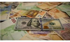 Piyasalar Fed ve MB'ye odaklandı: Dolar ve avroda son durum ne?