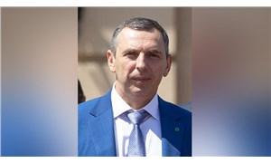Ukrayna Cumhurbaşkanı yardımcısına suikast girişimi
