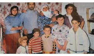 Vartinis Katliamı'nda 28 yıl sonra tutuklama emri