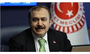 AKP'li Eroğlu: Paris İklim Anlaşması'nı Meclis Genel Kurulu'na sunacağız