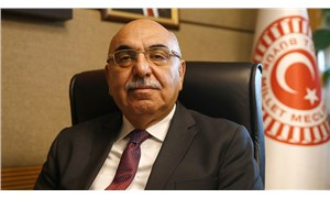 AKP'li vekilden 'seçim fetvası'