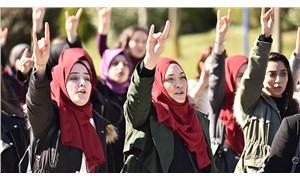 Almanya'dan 'Ülkücü Hareket' için bilirkişi raporu