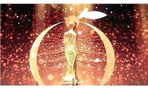 Altın Portakal Film Festivali'nin ana jurileri açıklandı