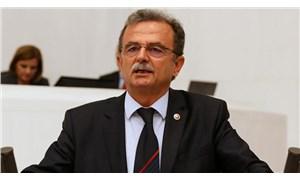 CHP'den öğrencilerinin barınma sorunu için kanun teklifi