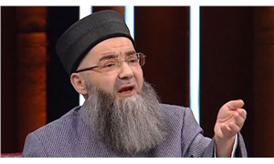 Cübbeli Ahmet: Çocuklarınızı imam hatiplere göndermeyin