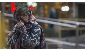 DSÖ: Hava kirliliği en çok düşük ve orta gelirli ülkelerdeki insanları etkiliyor