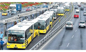 Otobüs krizinin nedeni iktidar