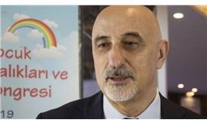 Sağlık Bakanlığı, Prof. Dr. Zafer Kurugöl hakkında soruşturma başlattı