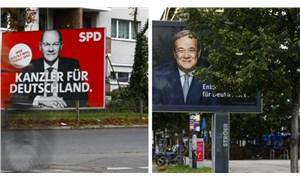 Şimdi SPD vakti, solda birlik şansı