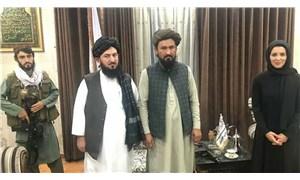 Taliban yetkilisi: Atatürk mevzusunda fazla bir bilgim yok