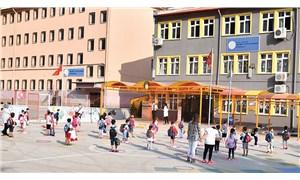 Ege okulları karantinada