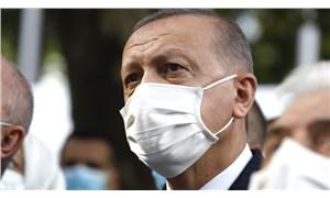 Erdoğan, New York'tan eli boş döndü: Uzmanlar ziyareti nasıl yorumladı?