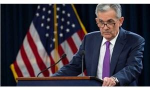 """Fed Başkanı Powell, ekonominin """"yeni gerçeğe"""" uyum sağladığını söyledi"""