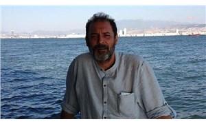Gazeteci Süleyman Gençel serbest bırakıldı