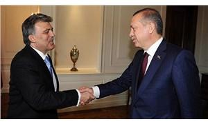 Gelecek Partili Üstün, 21 yıl önceki kongreyi anlattı: Erdoğan, Gül'ü desteklemedi