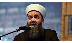 MEB'den Cübbeli Ahmet'e 'imam hatip' yanıtı