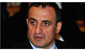MHP'den ihraç edilen Atila Kaya'dan eski partisine sert eleştiriler