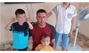 Tuğba Dursun'u öldüren Burhan Dursun: Gece WhatsApp'ta online görmüştüm