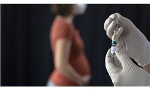 Araştırma: Covid-19'a karşı aşılanan annelerin sütünde antikor gelişiyor