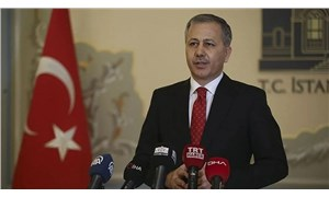 İstanbul Valisi: 112 Acil Çağrı Merkezi'ne gelen çağrıların yüzde 55'i asılsız