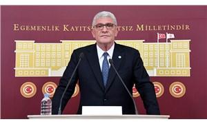 İYİ Parti'den adaylık açıklaması: Genel başkanımız Türkiye'nin Cumhurbaşkanlığı Hükümet Sistemi'nden kurtulmasını istiyor