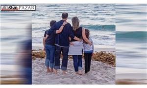 Duygusal bir iklim olarak aile