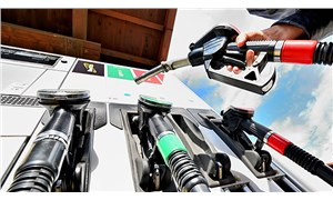 İngiltere Ulaştırma Bakanı: Fazla benzin almayın