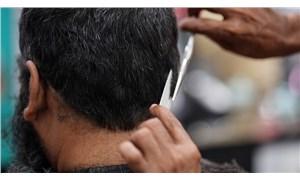 Taliban sakal tıraşını yasakladı