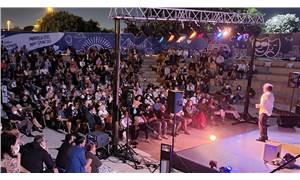 Tiyatro Kooperatifi Yaz Buluşmaları, özel tiyatroların dayanışmasını parklara ve sahillere taşıdı