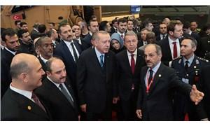 Yandaş YeniŞafak'ın patronlarına ihale yağmış: AKP'yle büyüyüp servet sahibi oldular