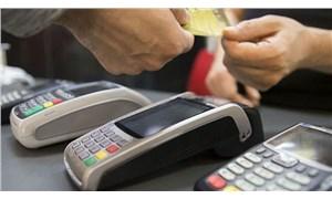 Ağustosta 154 milyar TL tutarında kartlı ödeme gerçekleşti
