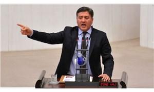 CHP'li Emir: Sayıştay'ın, Sağlık Bakanlığı'nı kusurlu bulduğu maddelerle ilgili işlem yapılmadı