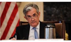 Fed Başkanı: Ekonomi maksimum istihdam hedefinden çok uzakta