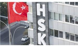 HSK, AYM'yi yok sayan hakimi ilke ihlali ile terfi ettirdi