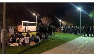 İstanbul Valiliği'nden Kadıköy'de gözaltına alınan öğrencilerle ilgili açıklama