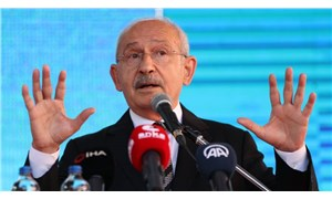 Kılıçdaroğlu iktidarı anne babalara şikayet etti: Yurt sorunu çözemediler