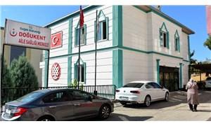 Sağlık Bakanlığını arayıp doktoru 'gırtlaklamakla' tehdit etti, 6 bin 800 lira cezaya çarptırıldı